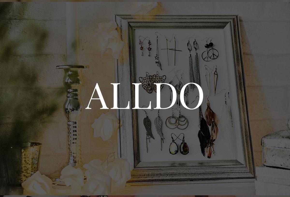 Alldo