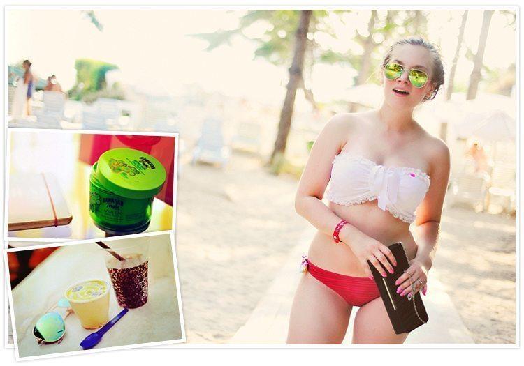 bikini-picture