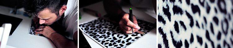 designskins-laptop