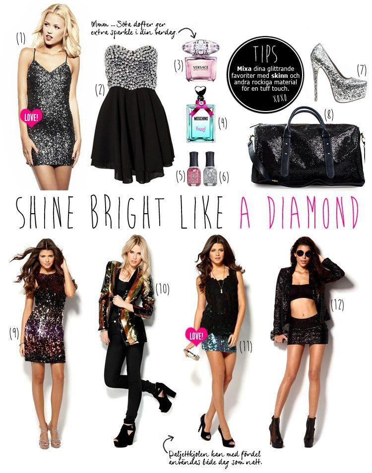 fashion-trends-2013