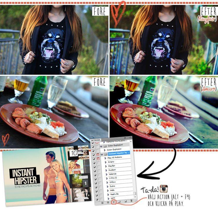 instagram_actions_photoshop