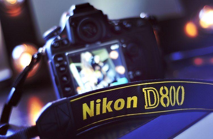 nikon_d800
