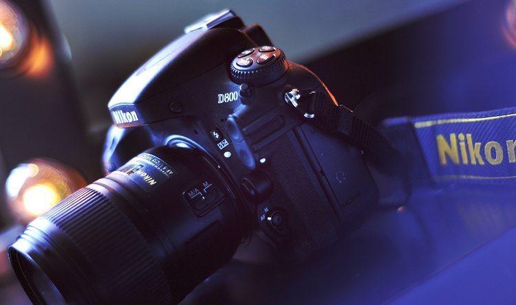 nikon_d800-camera