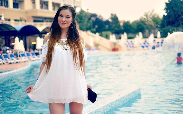 sheinside_dress