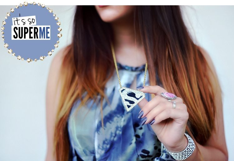 superman-necklace