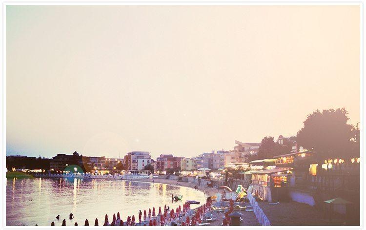 svarta-havet