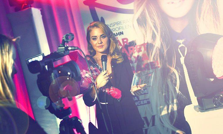 angelica-blick-blog-awards