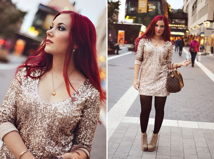blog-awards-outfit