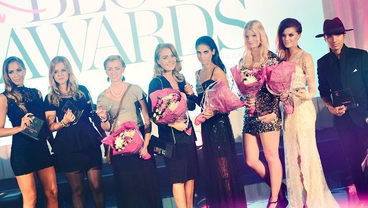 blog-awards_veckorevyn