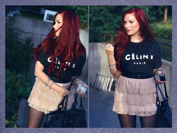 celine_paris-shirt