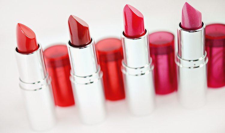 color-crush_lipstick