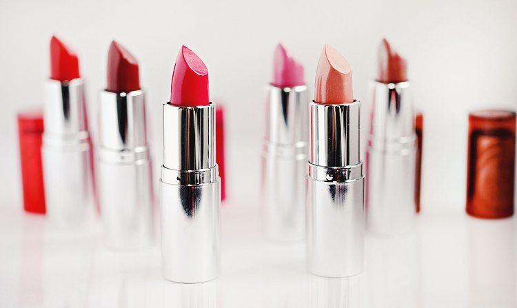 colour-crush-lipstick_the-body-shop