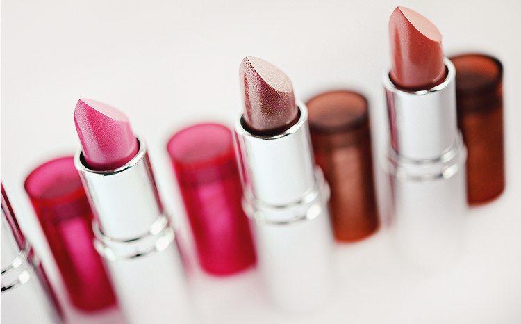 colour-crush_lipstick_the-body-shop