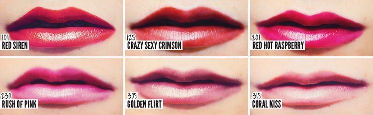 colour_crush_lipstick