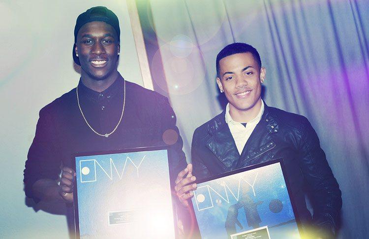 envy-blog-awards
