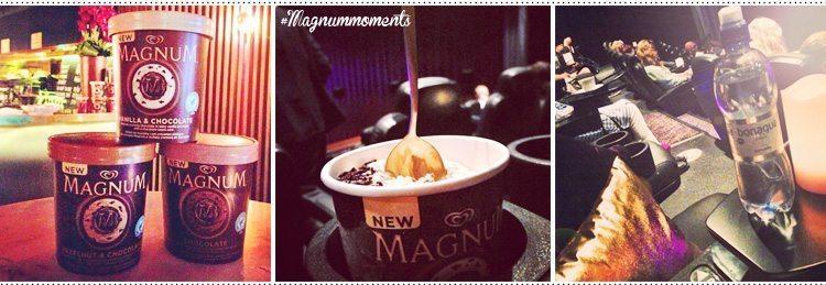 magnum_pints