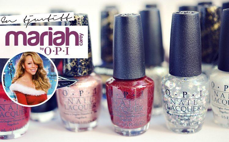 mariah-carey-by-opi-2013