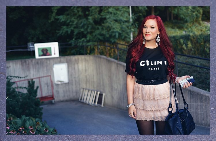 red-hair-blogger