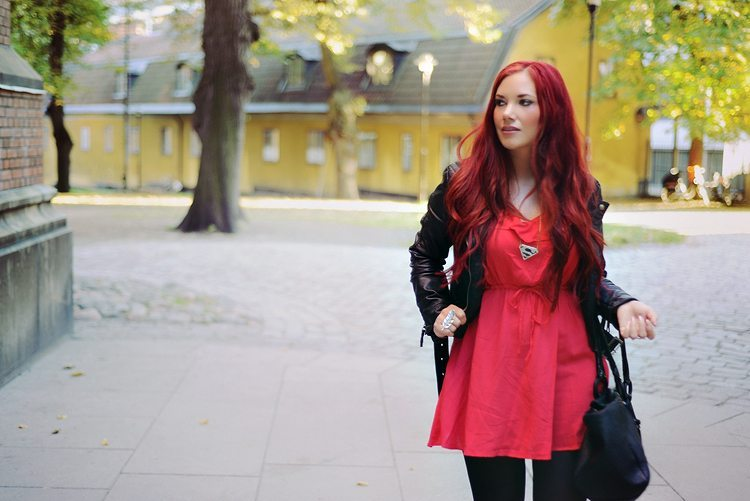 red-hair_inspiration