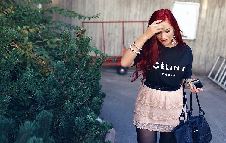 red-haired-girl