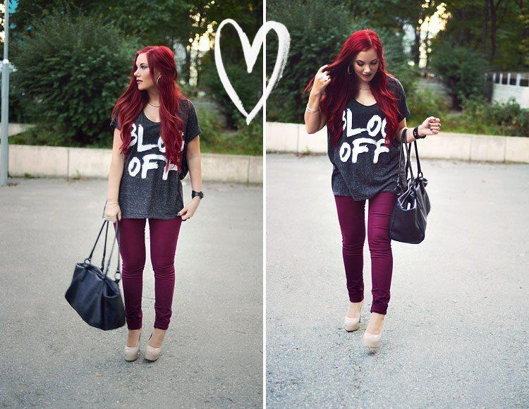 red_hair-schwarzkopf