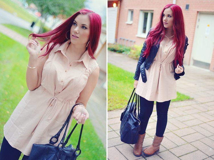 red_hair