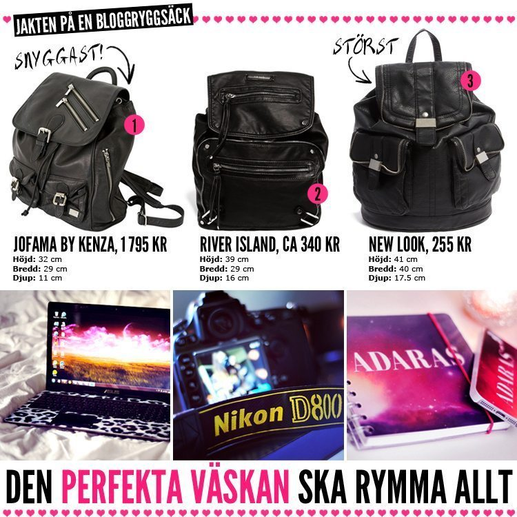 ryggsack-bloggare-laptop