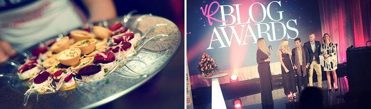 veckorevyn-blog-awards-2013
