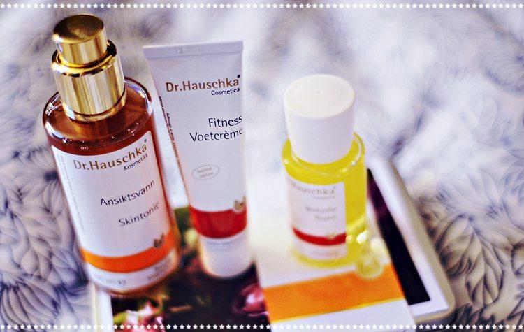 dr-hauschka-ansiktsvatten