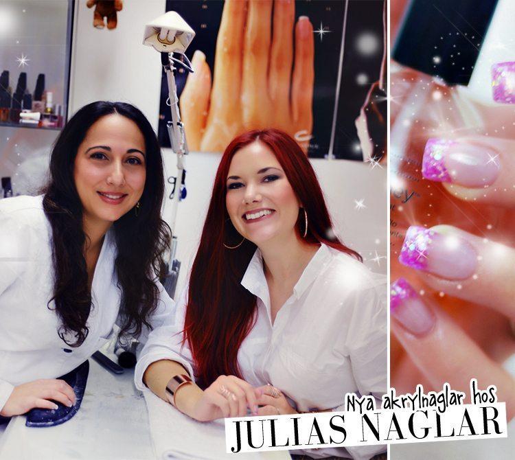julia-demirian-julias-naglar