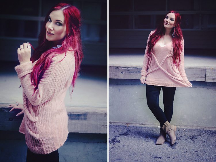 red-hair-outfit
