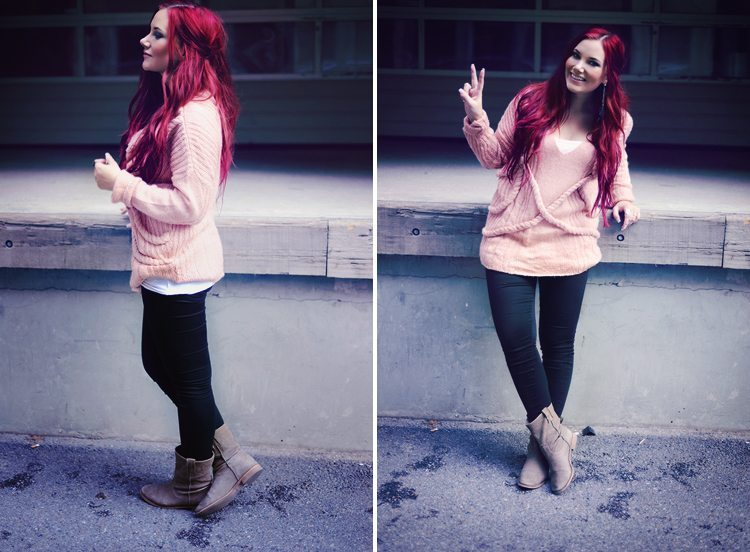 red-hair_outfit