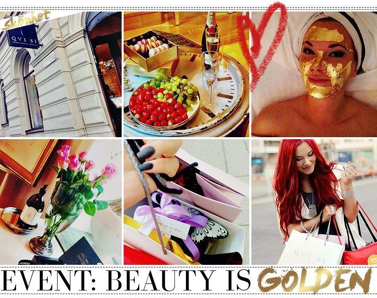 beauty_is-golden-qvi-si-ansiktsbehandling