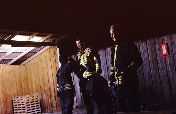 brandforsvaret-stockholm-agesta