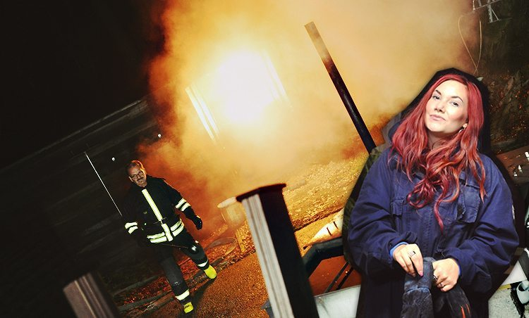 brandforsvaret_stockholm-agesta