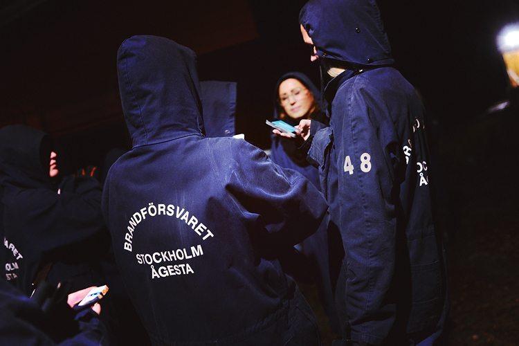 brandforsvaret_stockholm_agesta