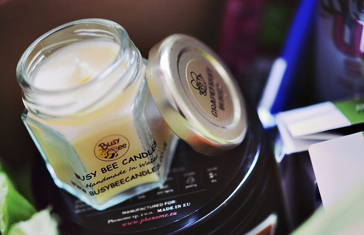 busy-bee-candles