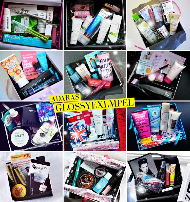 glossybox_exempel