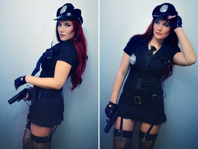 halloween-costume-police