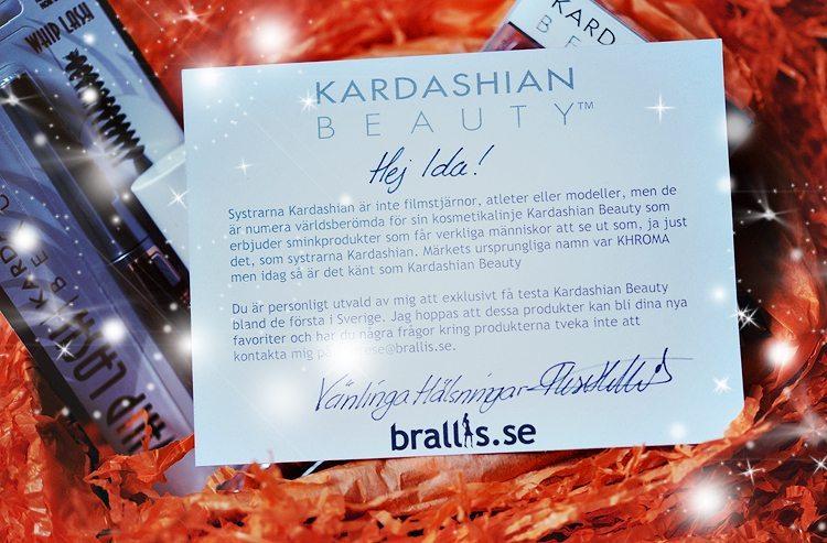 kardashian-beauty-brallis