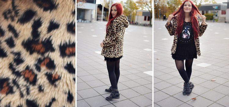 leopard_jacket
