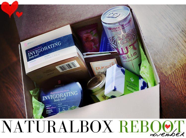 naturalbox_reboot