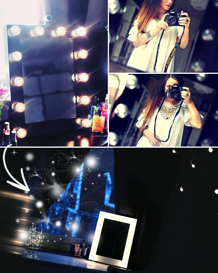 sminkspegel-makeup-mirror
