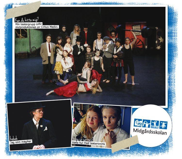 teaterprogrammet-midgardsskolan