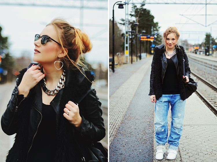 carlings_baggy-jeans