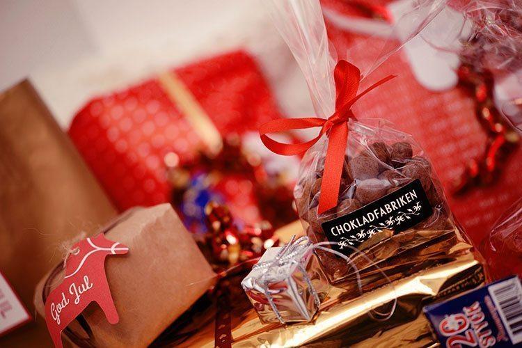 chokladfabriken-choklad