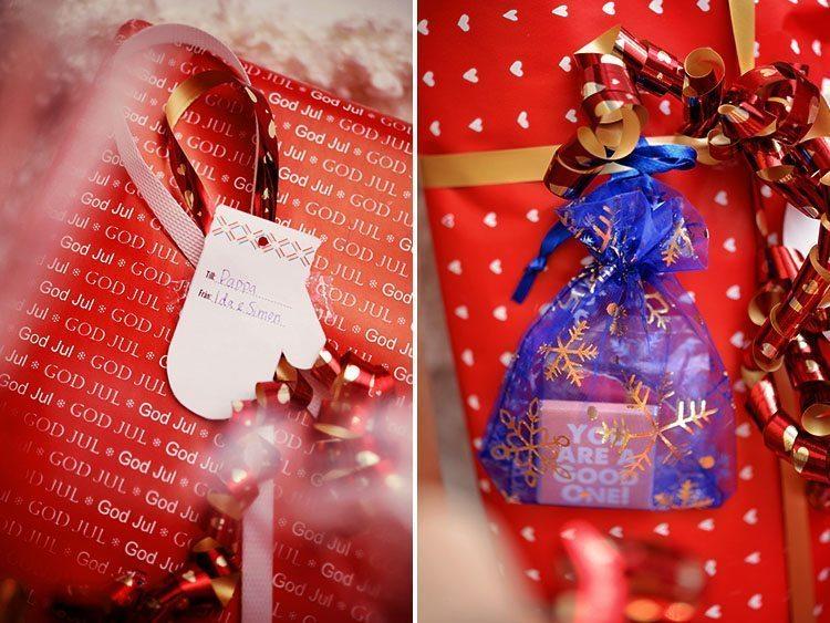 julklappsinslagning_julklappar