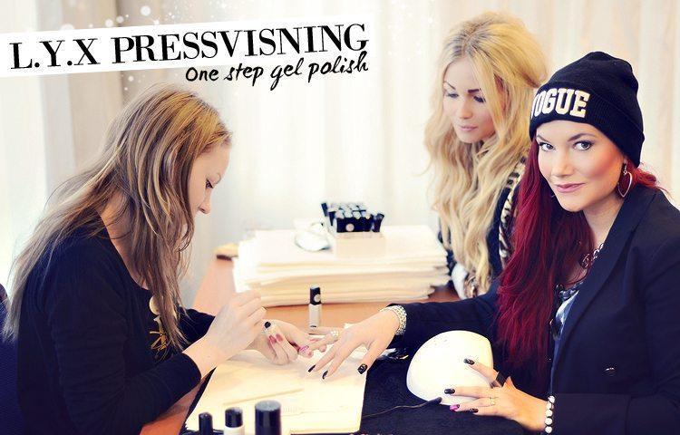 lyx-cosmetics-one-step-gel-polish