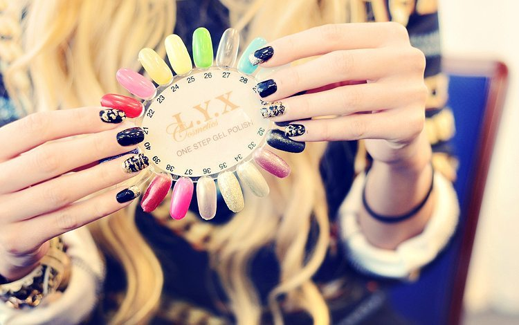 lyx-cosmetics_one-step-gel-polish