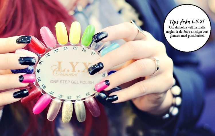 lyx_cosmetics_one-step-gel-polish